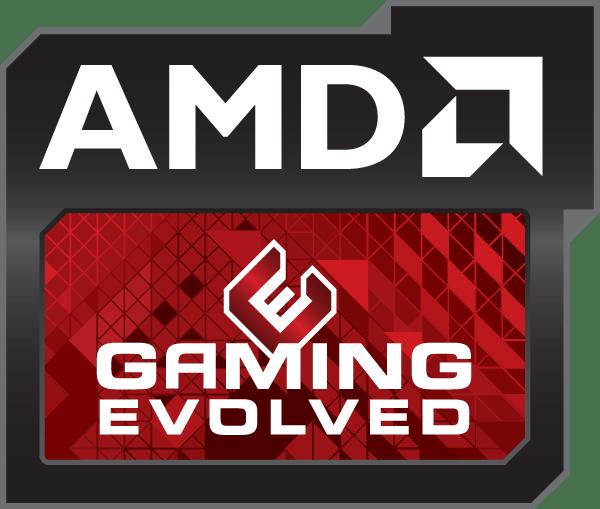 AMD_Gaming_E_RGB