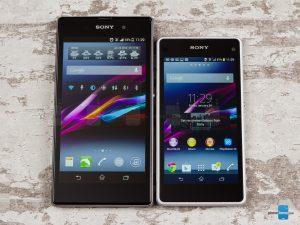 Sony-Xperia-Z1-Compact-vs-Sony-Xperia-Z1-01