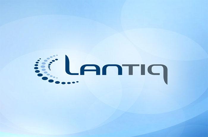 lantiq
