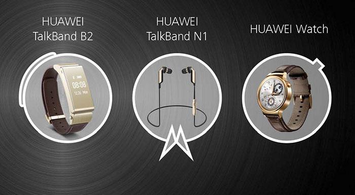 huawei-wearables