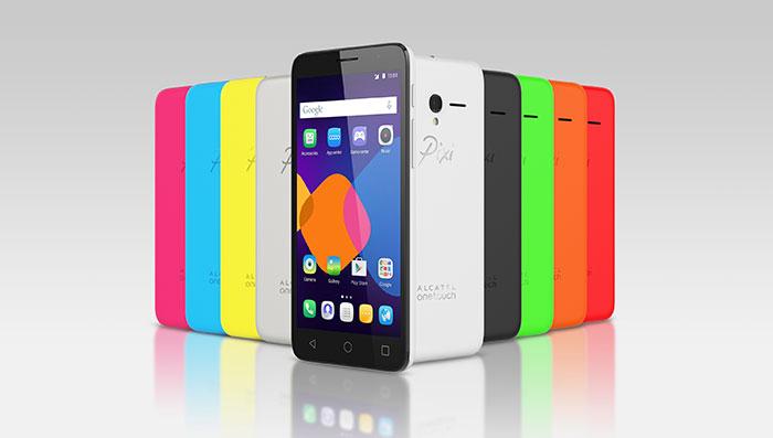pixi-3-smartphone