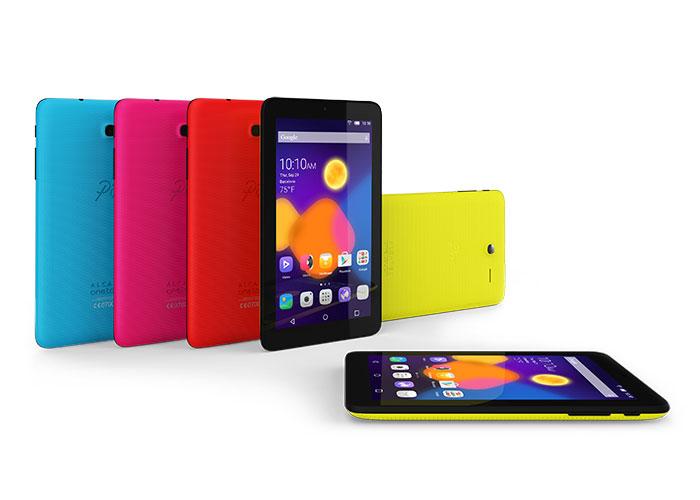 pixi-3-tablet