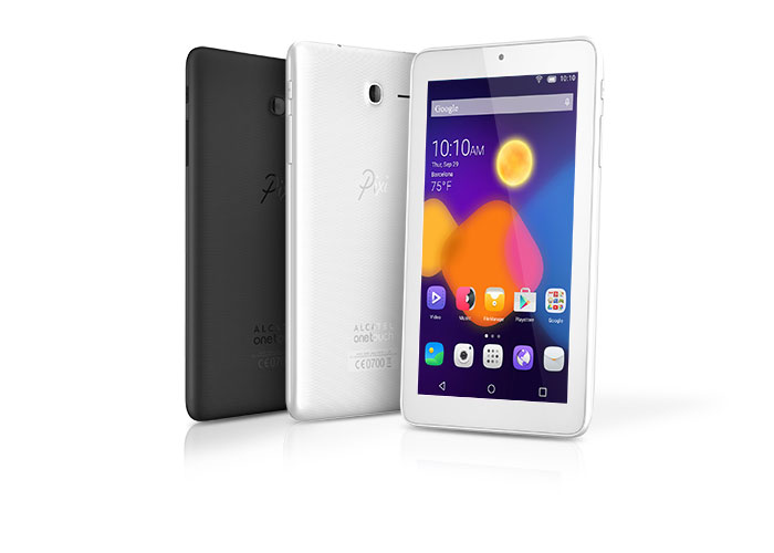 tablet-pixi-3