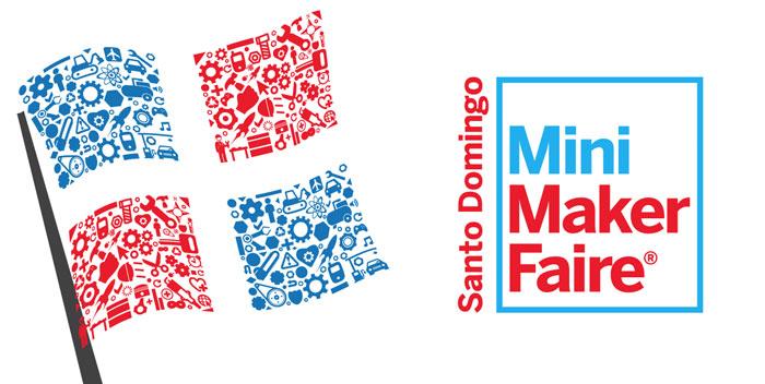 mini-maker-faire-santo-domingo-2015