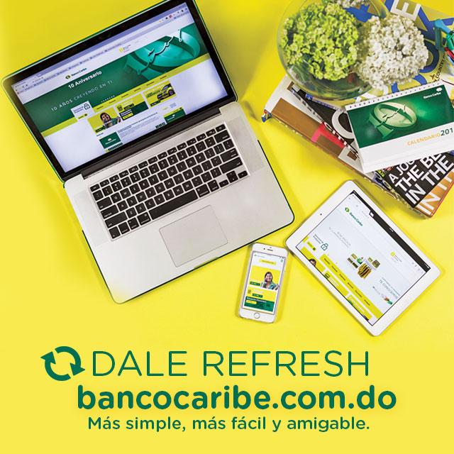 bancocaribe.com.do