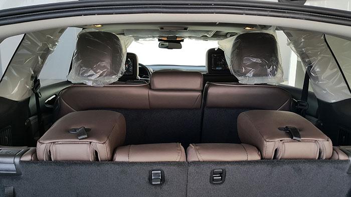 infiniti-qx60-3-filas-de-asientos