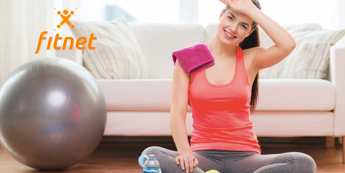 Fitnet-Exercise-Coach-+-Calorie-Tracker-