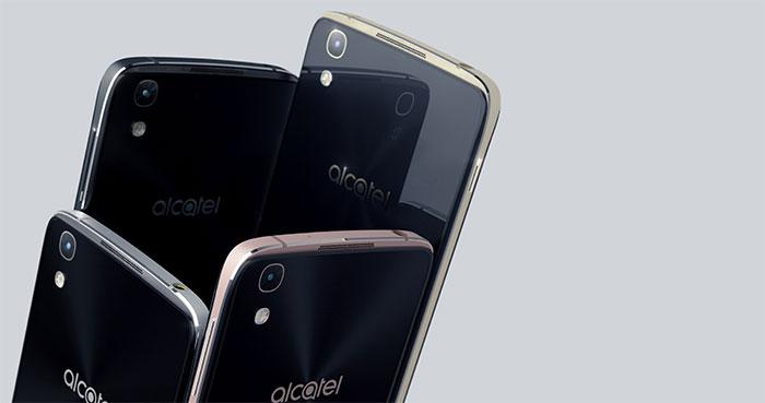 idol-4-phones