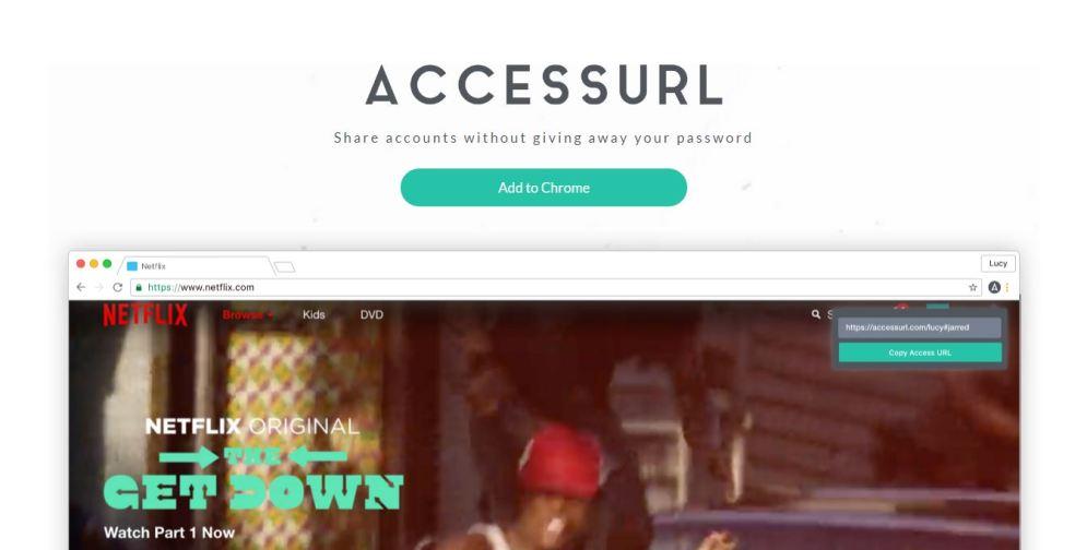 accessurl