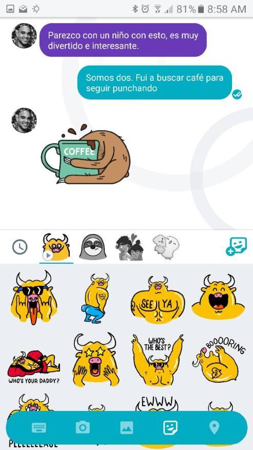 google-allo-chat-stickers