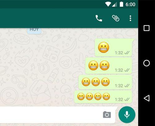 whatsapp-emoji-grande
