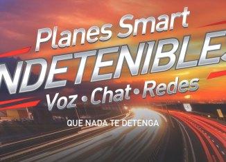 Planes Smart Indetenibles
