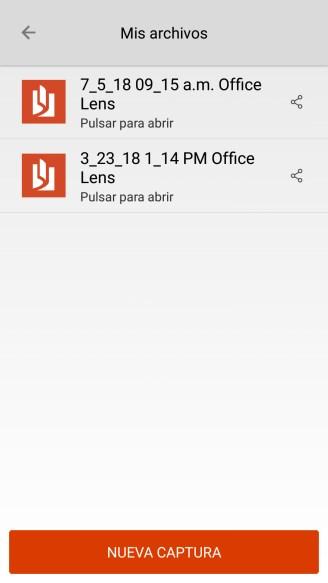 Screenshot_20180507-121620