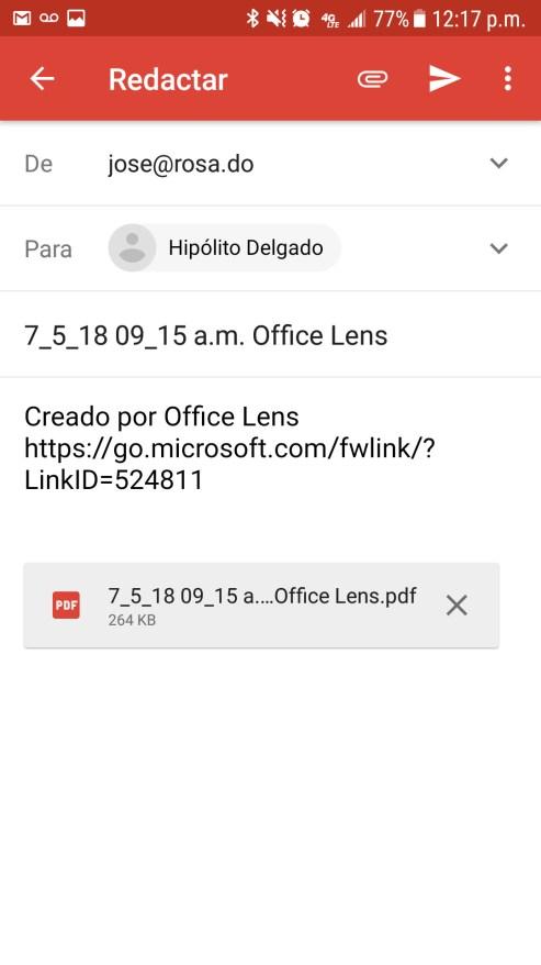 Screenshot_20180507-121703