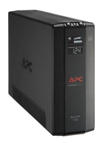 2-APC-Back-UPS-Pro-BX1350M