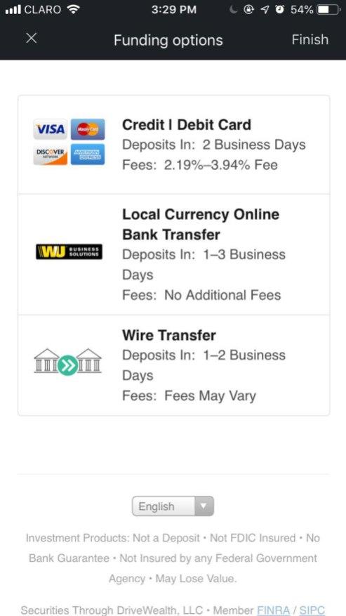 apps-para-invertir-en-bolsa-11