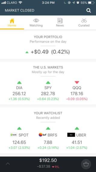 apps-para-invertir-en-bolsa-12