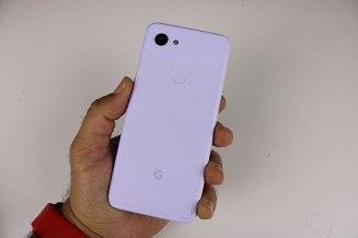 google-pixel-3a-diseno-2