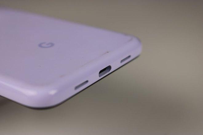 google-pixel-3a-diseno-5