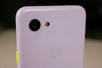 google-pixel-3a-diseno-8