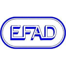 Your EFAD Quarterly Newsletter