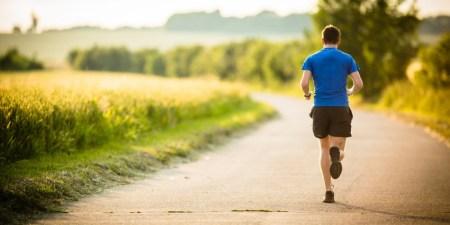 Πως επιδρά η άσκηση στην όρεξη και κατ' επέκταση στη ρύθμιση του βάρους;