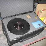 Cineflex V14 for sale ISO Plate