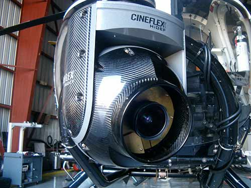 Cineflex V14 for sale