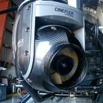 Cineflex V14 for sale