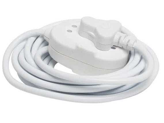 3 meter 220v 10a extension cord 3 pin sa plug to janus 3 30 amp 220v plug wiring diagram 30 amp 220v plug wiring diagram 30 amp 220v plug wiring diagram 30 amp 220v plug wiring diagram