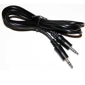 1.5 Meter Male 3.5mm to 3.5mm Male Jack cable (Smartphone Headphone Audio Aux Cable, Car Aux Audio Cable) - Various Colors