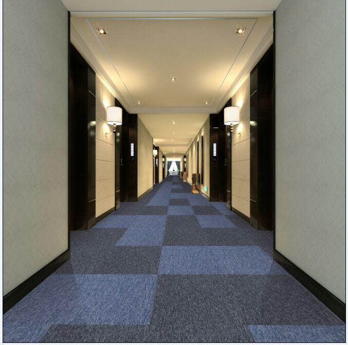 huade carpet