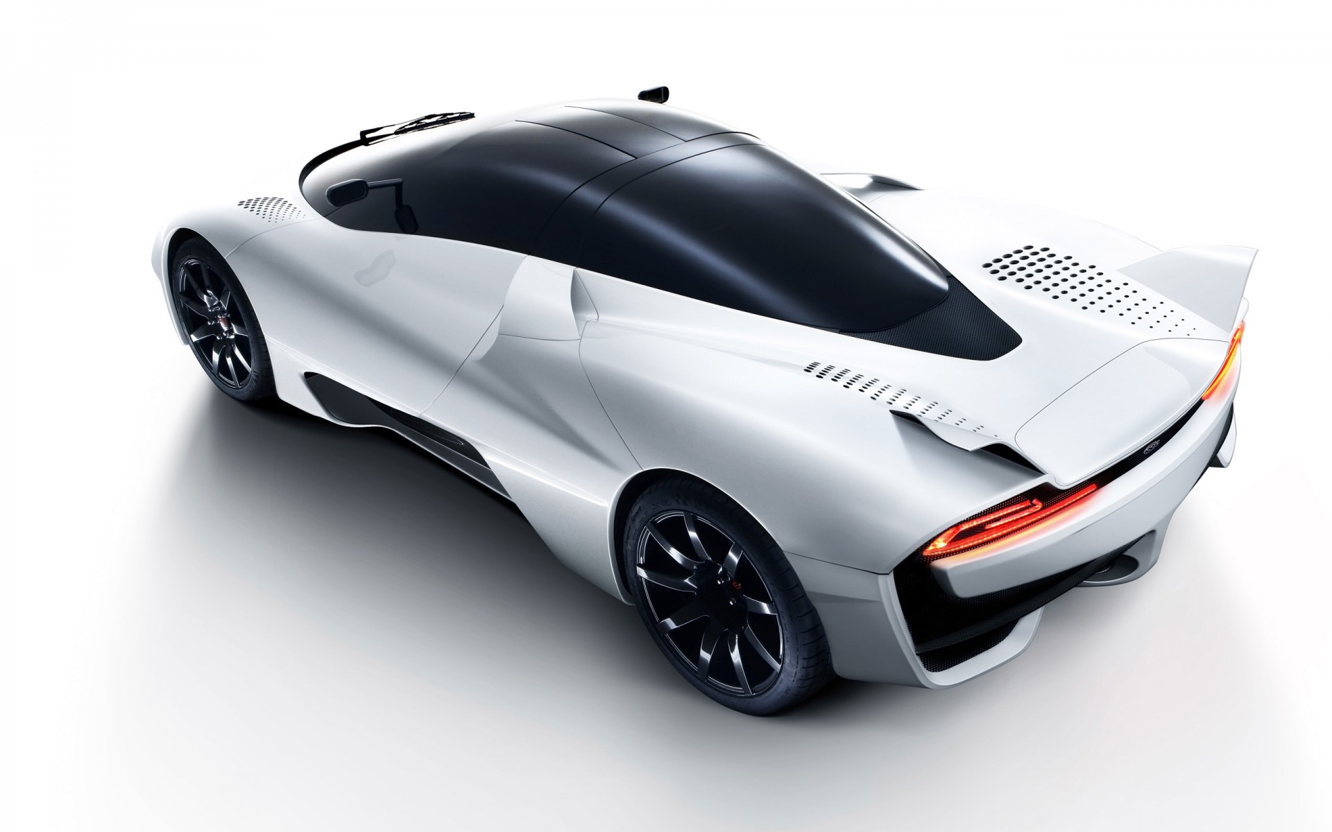 2014 SSC Tuatara 2 Wallpaper HD Car Wallpapers ID 4584