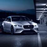 Jaguar Xe Sv Project 8 2018 4k 2 Wallpaper Hd Car Wallpapers Id 10505