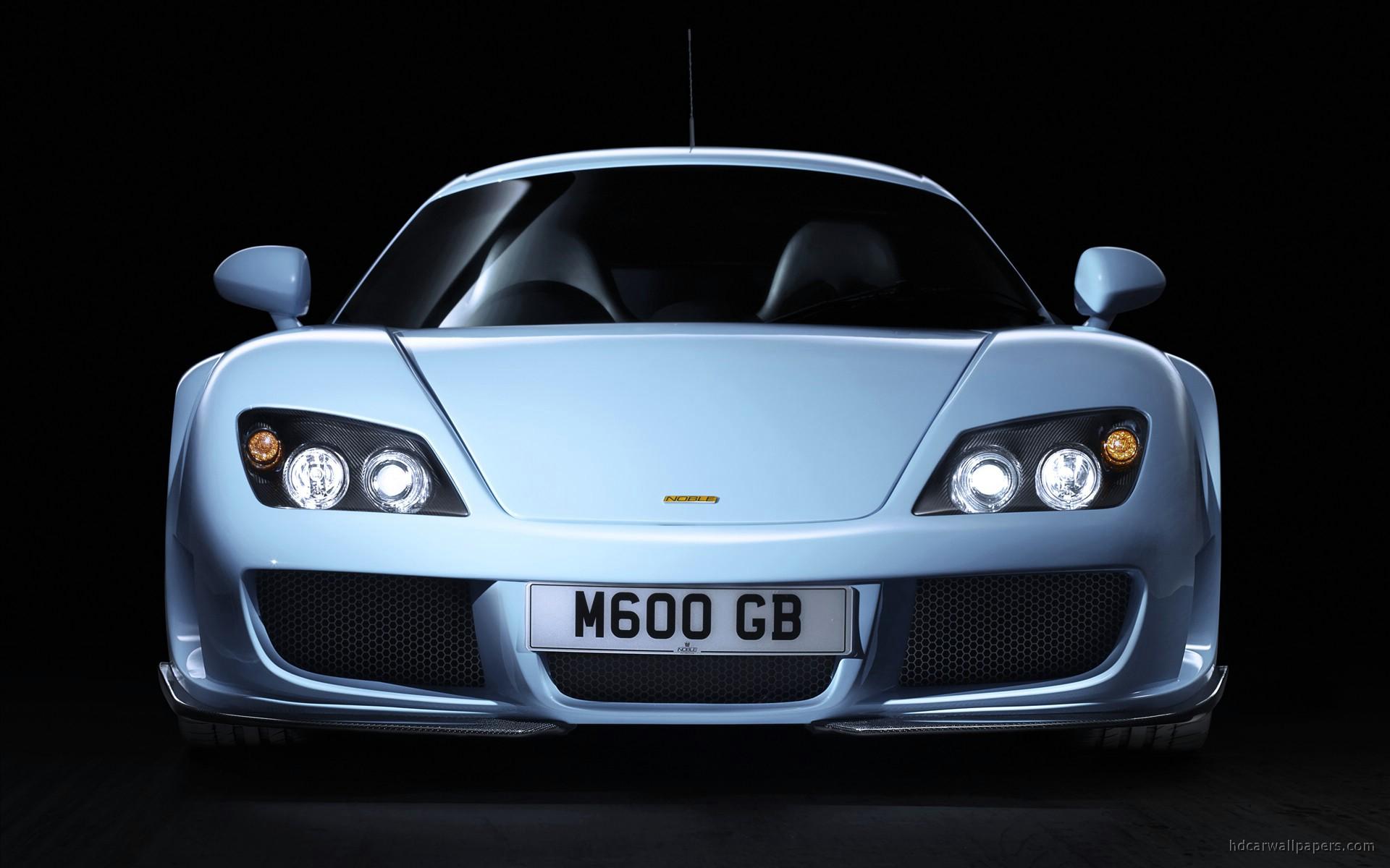 De Top 10 Snelste Auto S Ooit De Duurste Snelste En Onze