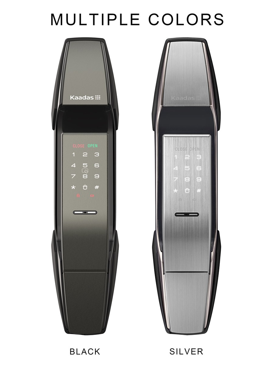 Kaadas K8 Digital Door Lock