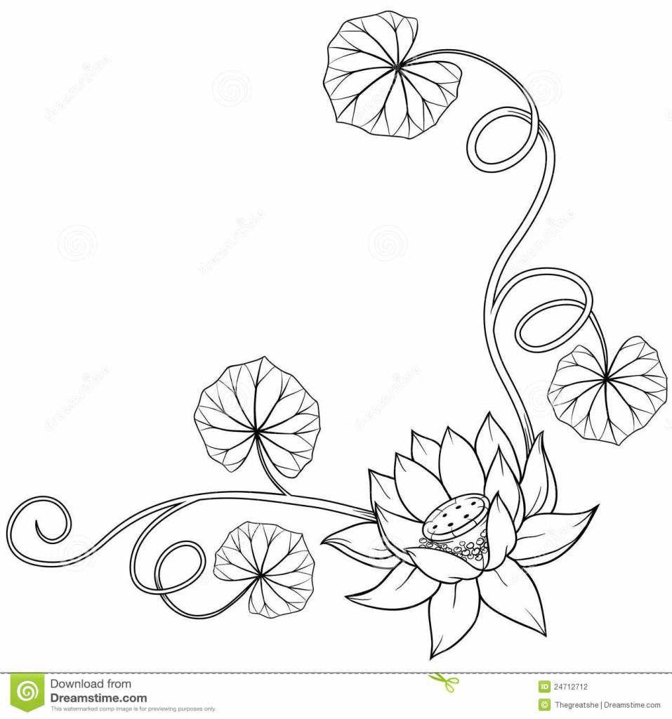 free download cool black and white abstract designs to color 158 8040