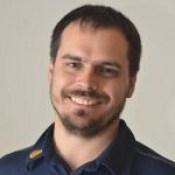 Profile photo of Tomas Krojzl