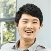 Profile photo of Wenjun Zhou
