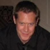 Profile photo of Michael Eacrett
