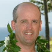 Profile photo of Bill Ramos