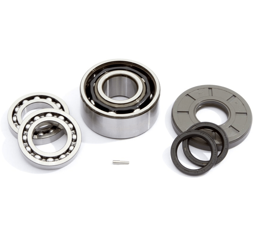 RZR 900 XP HD Front Differential Bearing Kit