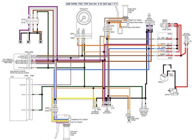 Klr 650 Wiring Diagram The Best Wiring Diagram 2017 – Klr 650 Wiring Diagram Gen 2