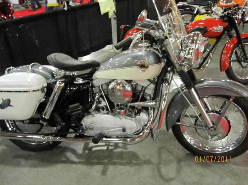 Craigslist Mohave County Motorcycles Parts | Motorjdi.co