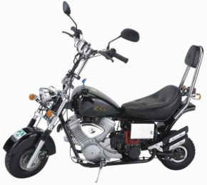 43062d1241119431 short people got no reason to ride mini harley chopper scooter?resize\=290%2C260 43cc mini chopper wiring diagrams chinese 49cc mini chopper wiring chinese mini chopper wiring diagram at bayanpartner.co