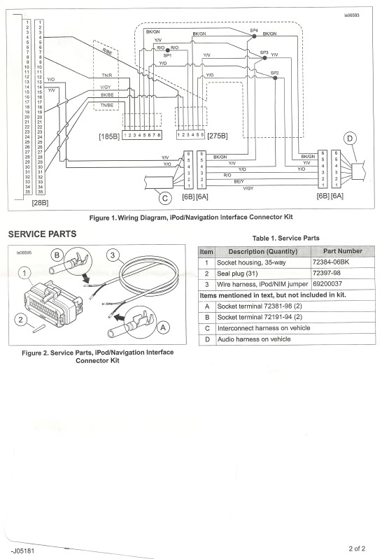 harley part 32310 08, screaming eagle ecm wire diagram, 2013 road glide audio wire diagram, sensor switch wiring diagram, harley-davidson helmet mic diagram, harley handle bar wiring diagrams, harley heated grips wiring on, harley-davidson handlebar diagram, 2013 street glide wiring diagram, harley wiring schematics, on harley tbw wiring diagram