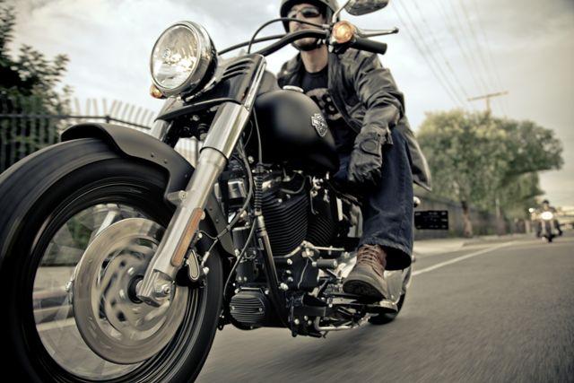 Harley-Davidson-Celebrates-25-years-of-the-Iconic-Fat-Boy-21