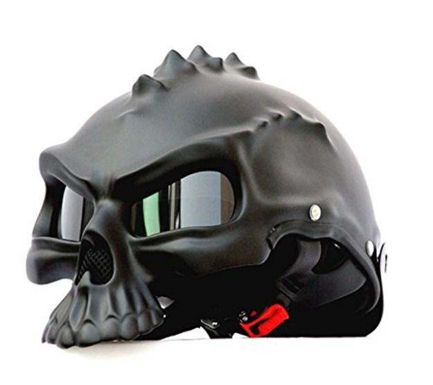 skull640