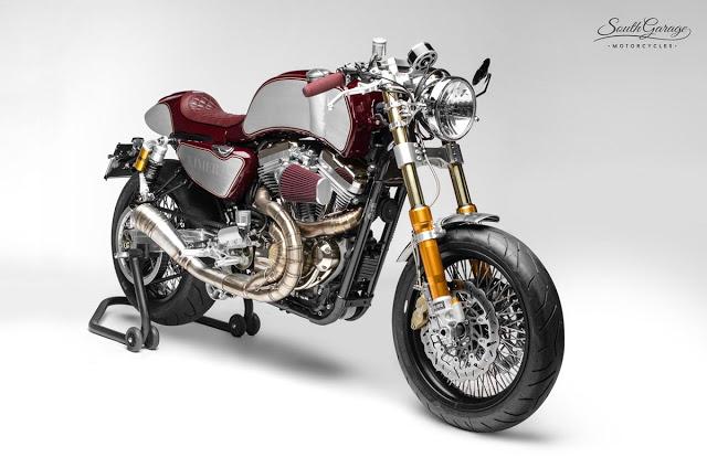 HDForums-harley-sportster-southgarage-3 - Harley Davidson Forums