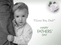 Father Day Wallpaper HD | Father Day Images